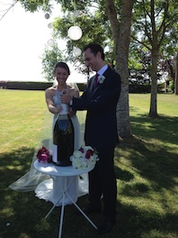 1405_Renata outdoor wedding_Chateau de Varennes_004_cocktail_198