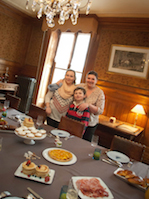 1402_dining room_brunch_Chateau de Varennes_021_Muriel_po_149x199