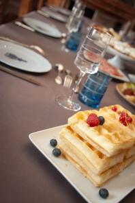 1402_dining room_brunch_Chateau de Varennes_027_198x296
