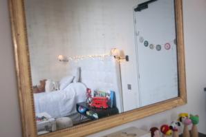 1402_kids room_002_298x199
