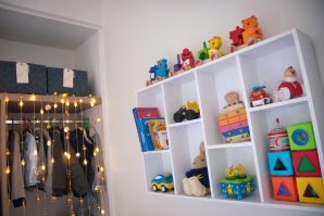 1402_kids room_004_gold light garland_toys_z_298x199