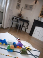 1402_kids room_007_po-mini cars_po_z_149x199