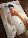 la jarretiere_mag cover_100x130
