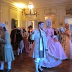 costume party_chateau de Varennes_198