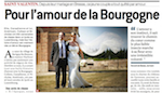 1402_JSL_press_Article Colleen Nick wedding_Chateau de Varennes_002_150
