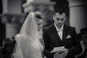 1406_Malice_Lionel Beauxis_celebrity wedding_Chateau de Varennes_011_ceremony_296