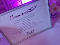 1406_Malice_Lionel Beauxis_celebrity wedding_Chateau de Varennes_042_cocktail_menu_196