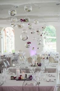 1406_Malice_Lionel Beauxis_celebrity wedding_Chateau de Varennes_048_dinner portrait_001_196