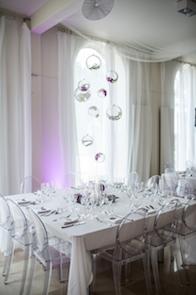 1406_Malice_Lionel Beauxis_celebrity wedding_Chateau de Varennes_048_dinner portrait_002_196