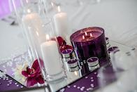 1406_Malice_Lionel Beauxis_celebrity wedding_Chateau de Varennes_049_dinner_centerpiece_196