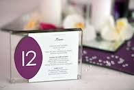 1406_Malice_Lionel Beauxis_celebrity wedding_Chateau de Varennes_050_menu_table number_196