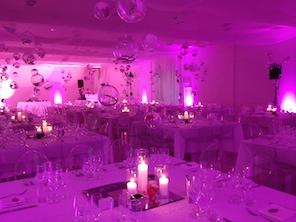 1406_Malice_Lionel Beauxis_celebrity wedding_Chateau de Varennes_052_dinner_296
