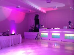 1406_Malice_Lionel Beauxis_celebrity wedding_Chateau de Varennes_053_party_bar_296