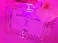 1406_Malice_Lionel Beauxis_celebrity wedding_Chateau de Varennes_062_party_buffet desserts_228_171