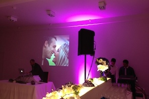 1406_Malice_Lionel Beauxis_celebrity wedding_Chateau de Varennes_067_party_296