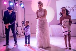 1406_Malice_Lionel Beauxis_celebrity wedding_Chateau de Varennes_068_party_296