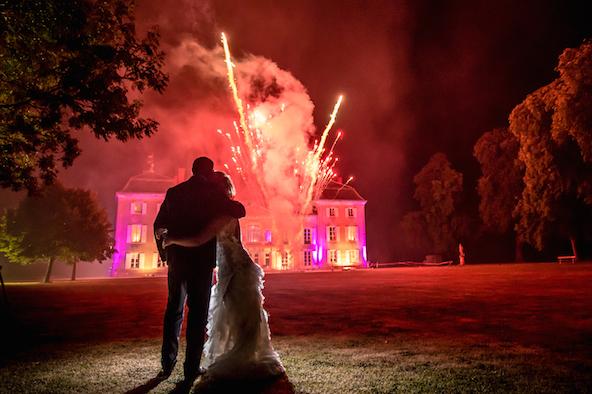 1406_Malice_Lionel Beauxis_celebrity wedding_Chateau de Varennes_081_fireworks_592
