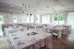 1406_Malice_Lionel_Chateau de Varennes_dinner_orangery_150