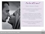 Mariage Malice & Lionel Beauxis_Chateau de Varennes_150