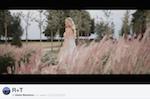 1507_Tarryn_video_150