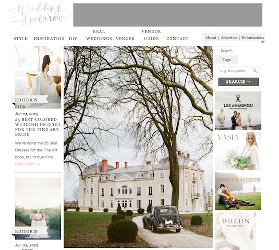1509_wedding sparrow_Chateau de Varennes_press_best wedding venues_001_550