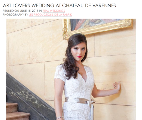 press-article_eliza_pierre_french-wedding-style-blog_001
