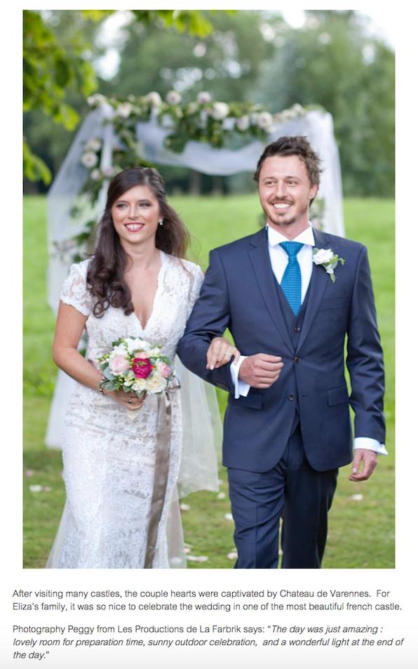 press-article_eliza_pierre_french-wedding-style-blog_003