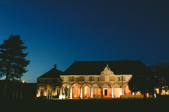 1509_Caris_orangery by night_from South_550_365