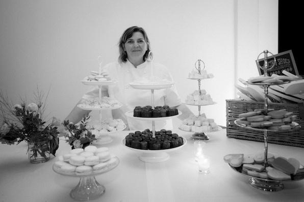 1508_Zoe_Fredrik_by Ian_Muriel_pastry chef_596