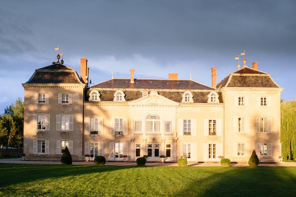 1508_Zoe_Fredrik_by Ian_chateau front_sunset_596
