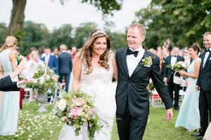 1508_Zoe_Fredrik_by Ian_couple_exit ceremony_300