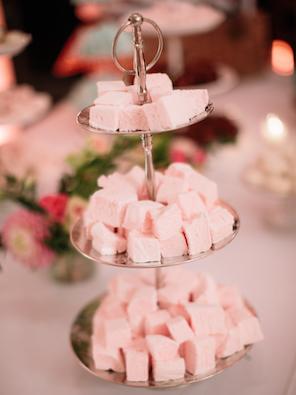 1508_Zoe_Fredrik_by Ian_sweet buffet_marshmallows by night_296