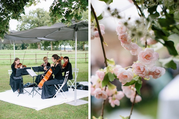 1508_Zoe_by Ian Holmes_015_ceremony_string quartet_Ivana_596