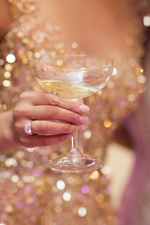 1505_Krystal_by Lauren_007_party_champagne glass_296