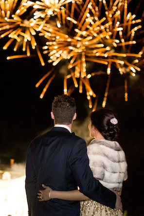 1505_Krystal_by Lauren_009_fireworks_couple_296