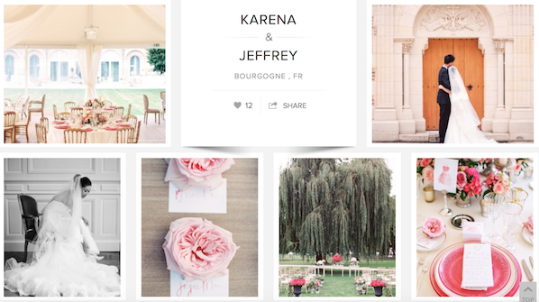 Karena_Jeffrey_by Feather_Carats and cake_blog_press article_598