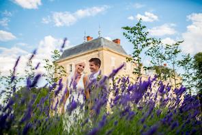1506_lana_jono_by woodstock_54_lavender_couple_296