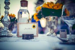 1506_lana_jono_by woodstock_56_flowers_296