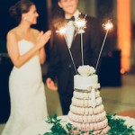 1607_Sara_wedding cake_macaroon tower_200