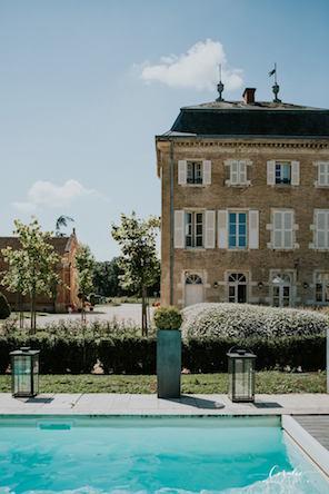 1608_pauline_muneer_chateau_pool_by-coralie_296