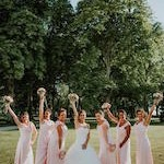 1608_pauline_muneer_cocktail_bridesmaids_by-coralie_150
