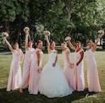 1608_pauline_muneer_cocktail_bridesmaids_by-coralie_150_150