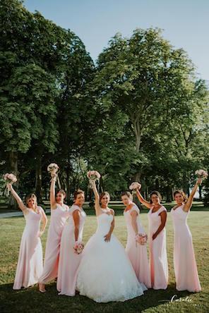 1608_pauline_muneer_cocktail_bridesmaids_by-coralie_296