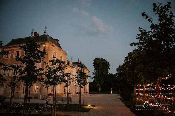 1608_pauline_muneer_sunset-chateau-by-night_596