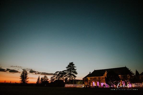 1608_pauline_muneer_sunset_orangery-by-night_by-coralie_596