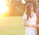 press-article_eliza_pierre_french-wedding-style-blog_004_200