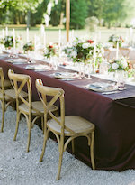 1609_jess_outdoor-dinner_burgundy-tablecloth_150