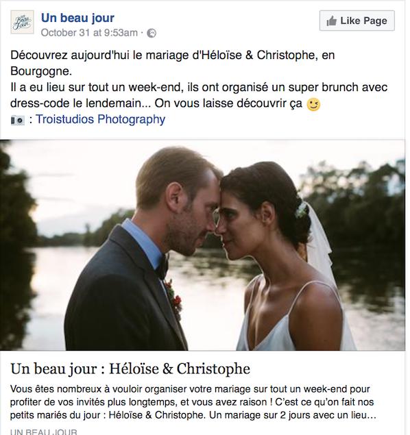 1611_press-article_un-beau-jour_heloise_001
