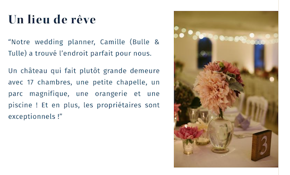 1611_press-article_un-beau-jour_heloise_002