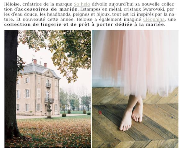 So-helo_press-article_chateau de varennes_002